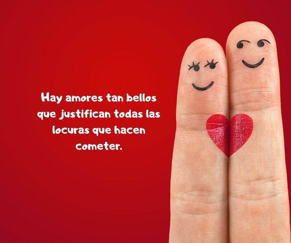 30 Frases De Amor De Escritores Consagrados Frases10 Top