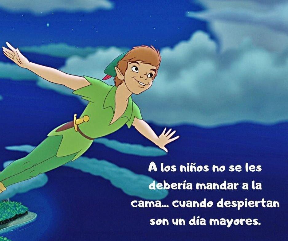 30 Frases De Películas De Disney Que Te Harán Reflexionar