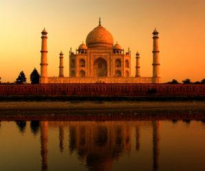 30 frases indias