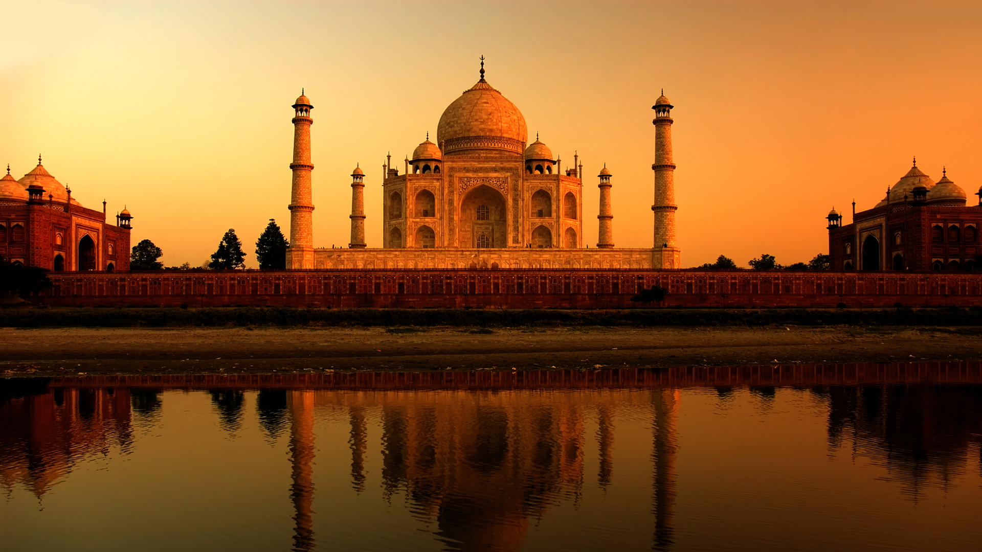 30 Frases Indias Frases 10 Top