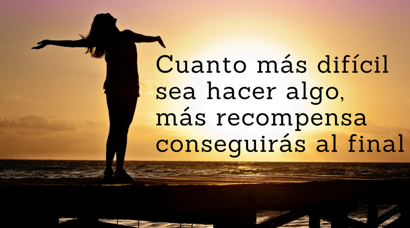 417 Frases Bonitas De Amor Amistad Autores Frases10top