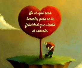 Tag Frases De Amor Cortas Para Mi Novio Chistosas