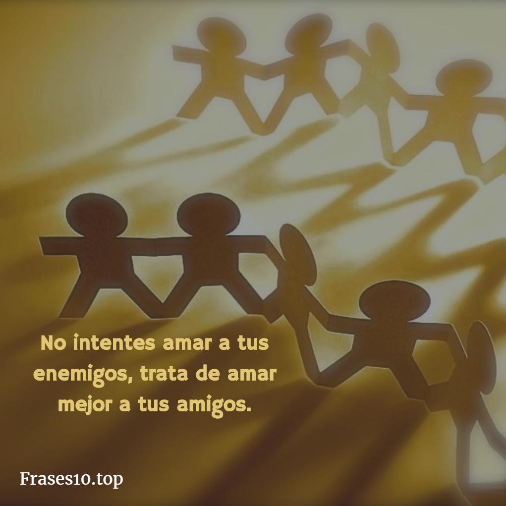 Frases De Amistad Para Whatsapp Cortas Y Muy Bonitas