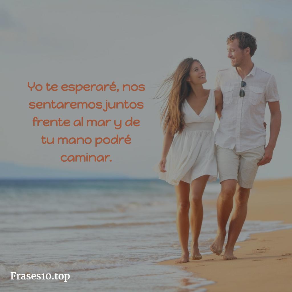417 Frases Bonitas De Amor Amistad Autores Frases10 Top