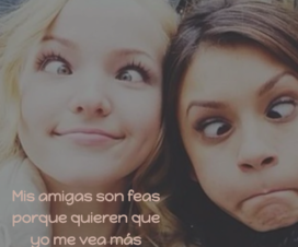 Frases De Amistad Para Tumblr Bonitas Frases10top