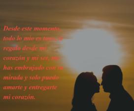 Frases De Amor Graciosas Divertidas Y Chistosas