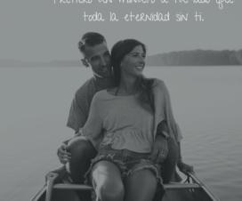 Frases Para Enamorar Y Seducir A Una Mujer Muy Bonitas