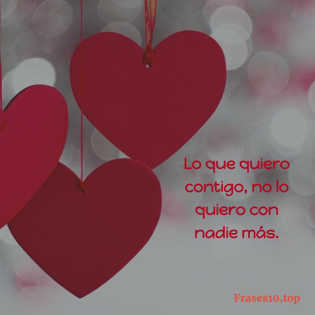 3 Frases Sobre El Amor Incondicional Que Te Encantaran La Mente Es
