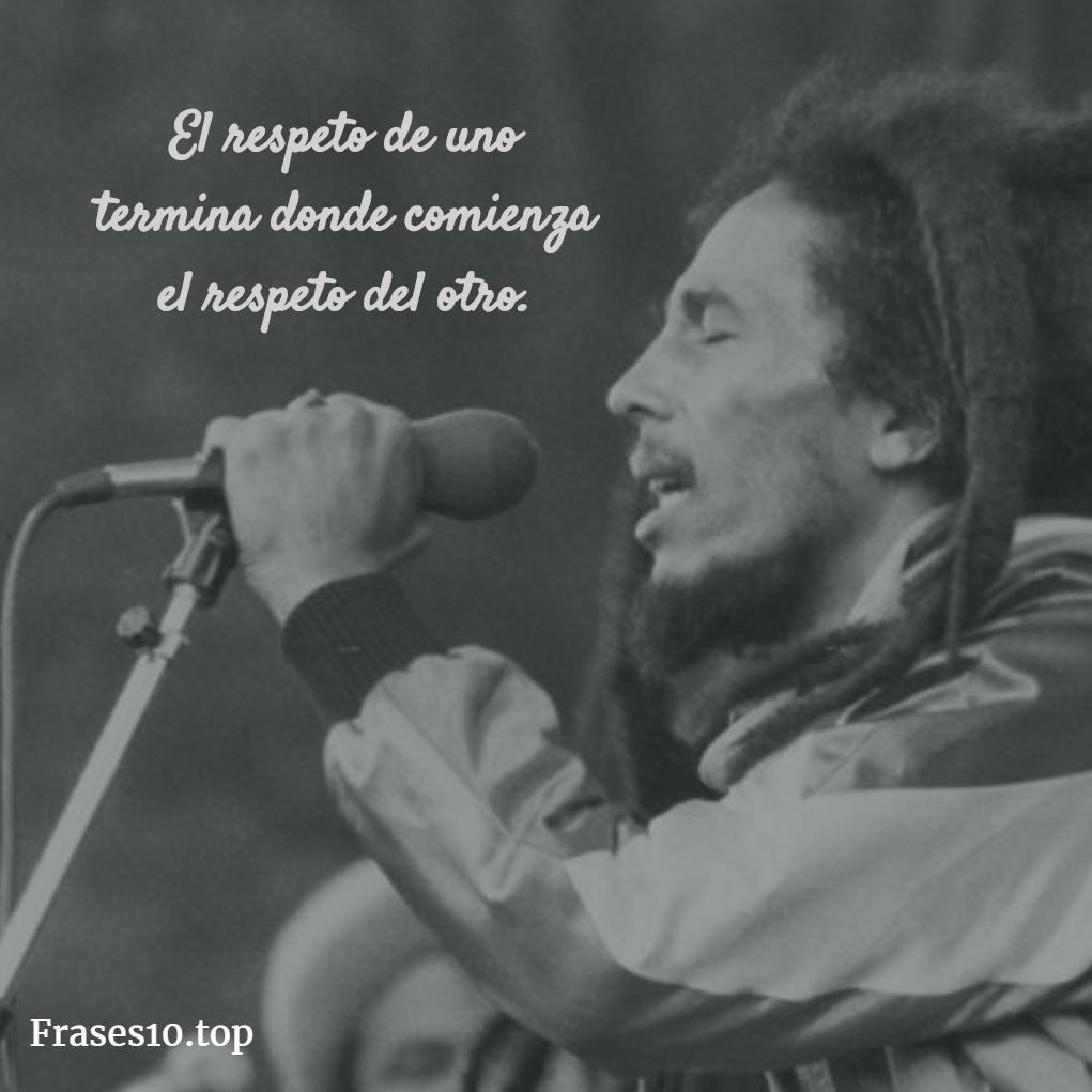 Frases De Amor De Bob Marley Images Download Cv Letter