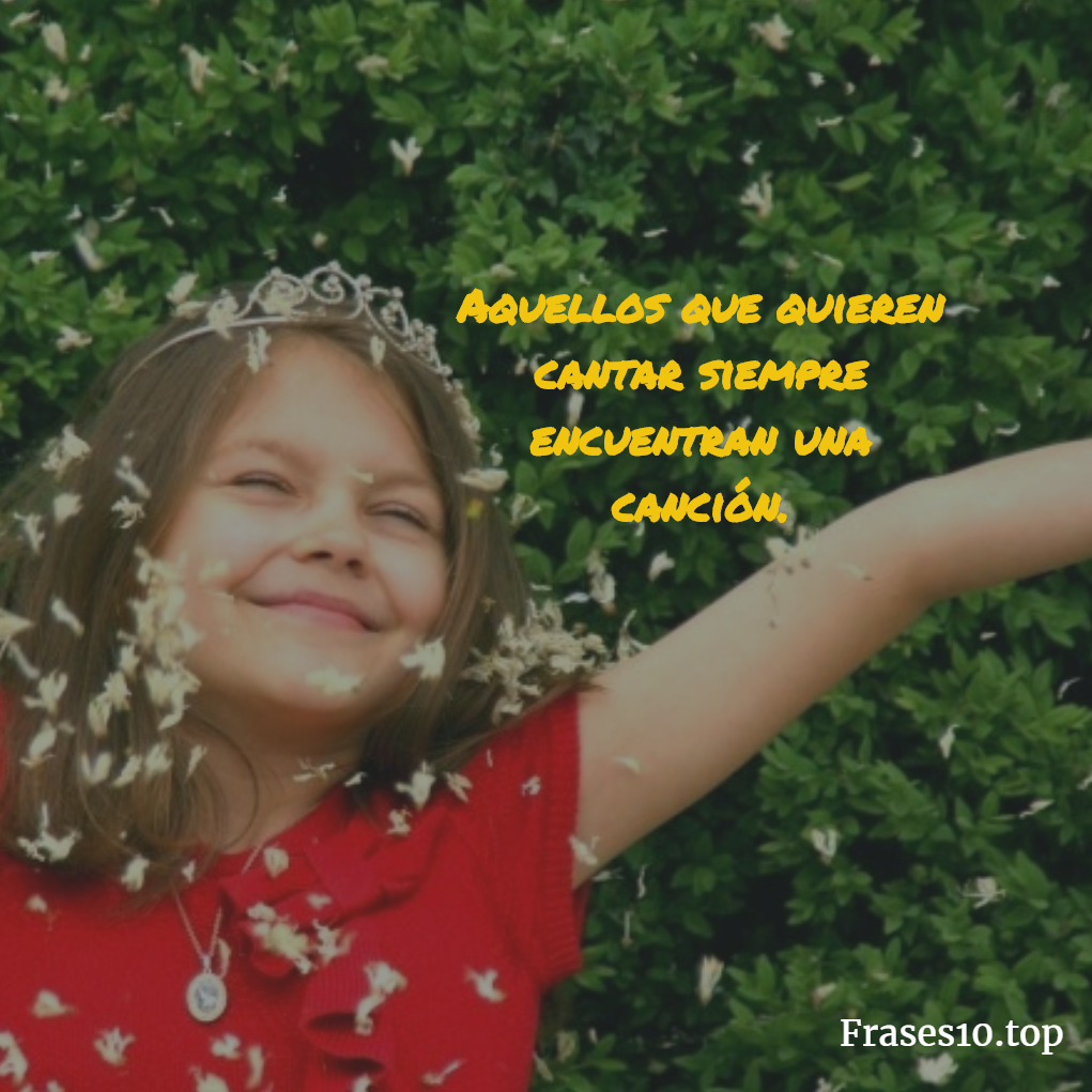 Frases De Felicidad Y Alegría Cortas Muy Bonitas