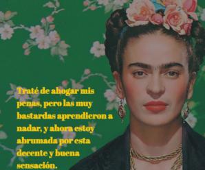 Frases De Amor De Libros Frases Y Citas Celebres