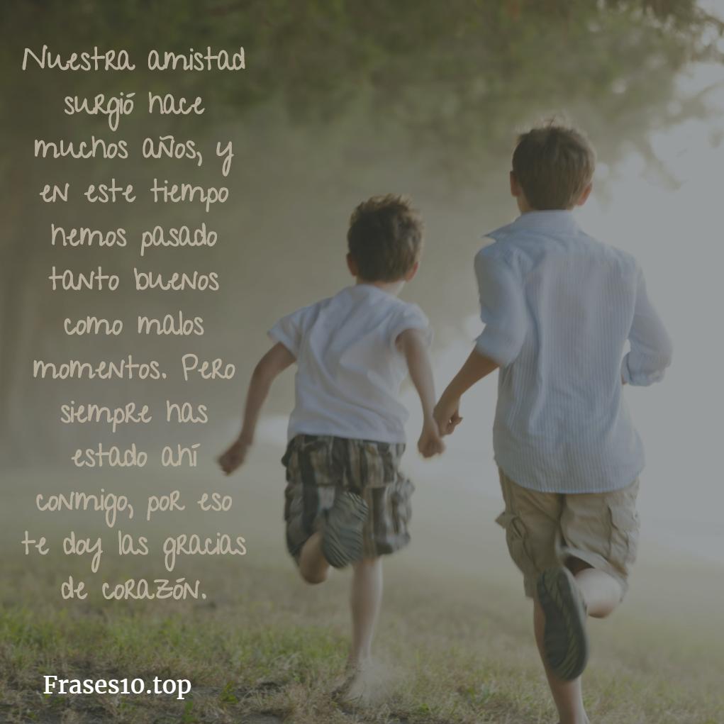 Frases Para Amigos De Instagram Cortas Y Bonitas