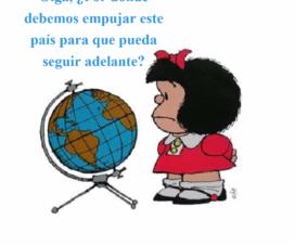 Frases De Frida Kahlo De La Vida Y Amor Frases10 Top