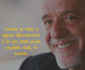 Frases De Mario Benedetti De Amor Cortas Frases10 Top