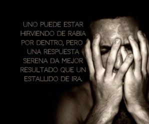 Frases Tristes De Odio Rencor Cortas Frases10top