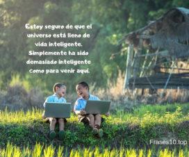 Frases De Amistad Cortas Y Bonitas Frases10top