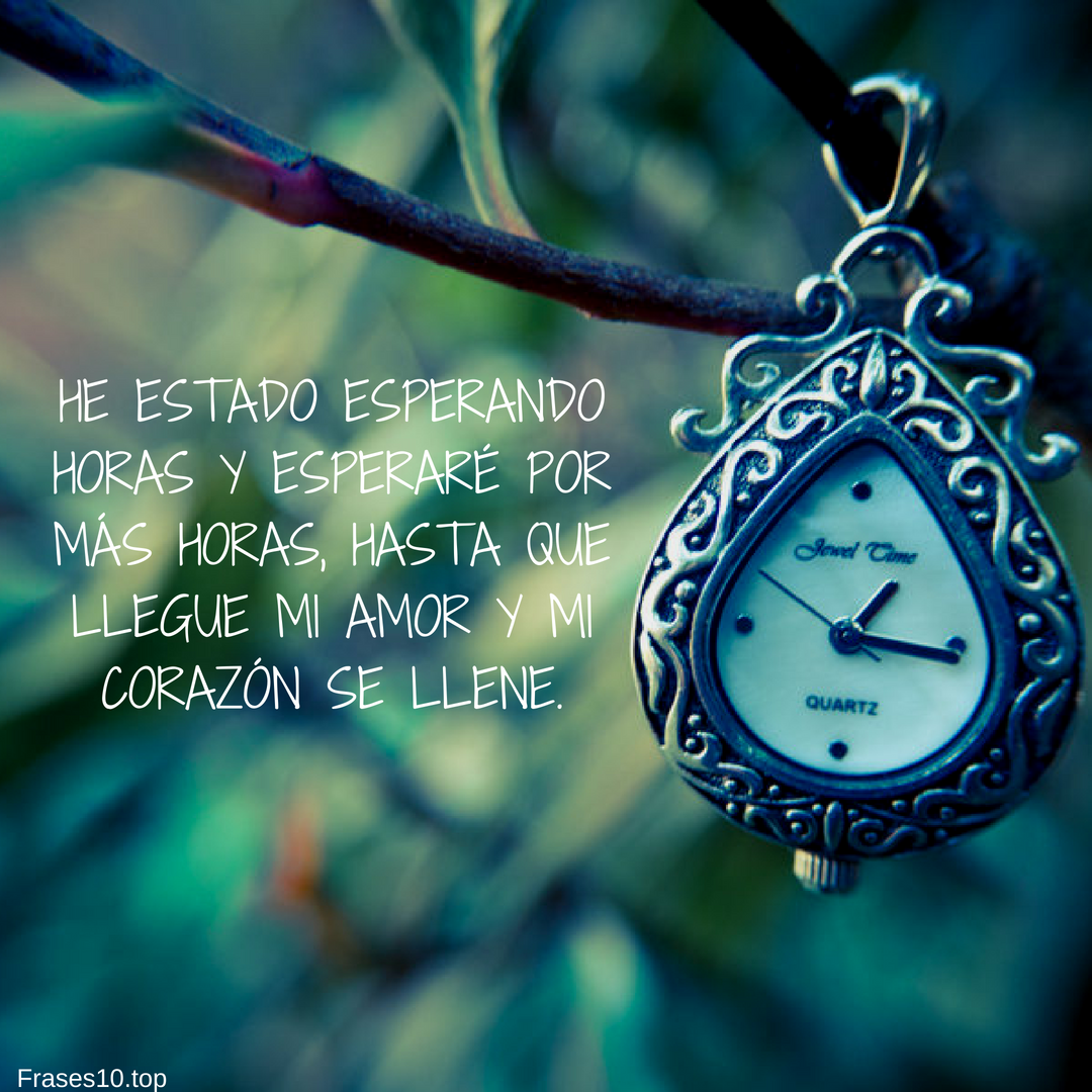 Frases Para Tumblr Frases 10 Top