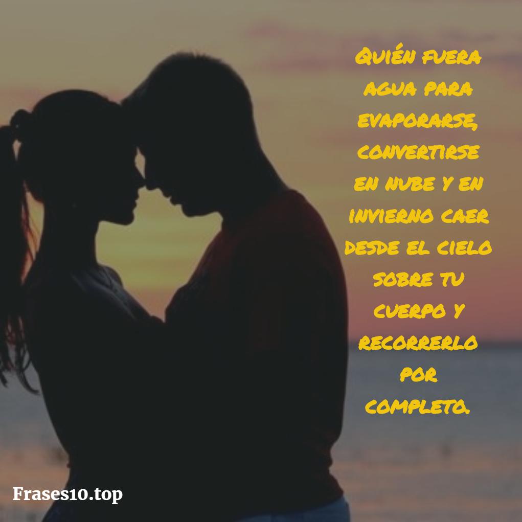 Listado De Frases Romanticas Para Enamorar Muy Bonitas