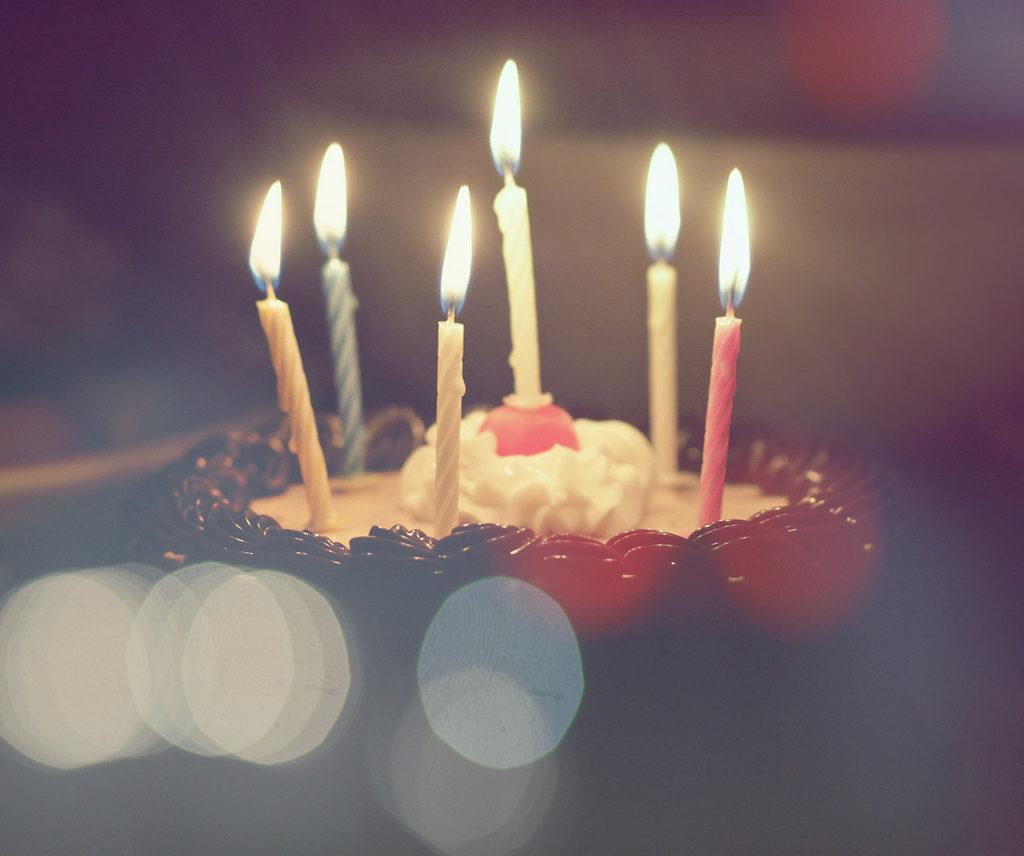 Grandes Dedicatorias De Cumpleaños Para Amigas Locas