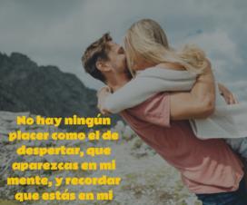 Frases De Amor Largas Para Conquistar Frases10 Top